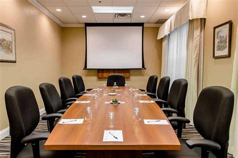 conference room ä æ cambridge hotel meeting rooms event venues cambridge