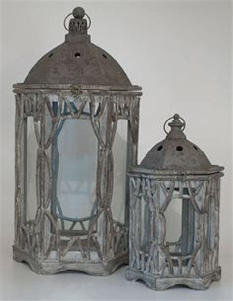Elvish Home Decor | more lanterns elven and fantasy style home decor