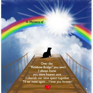 2219 best rainbow bridge images on quote 25 best ideas about rainbow bridge poem on
