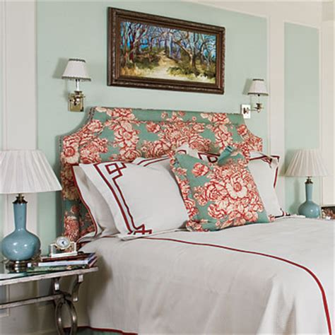 padded headboard ideas headboard ideas upholstered headboard ideas southern