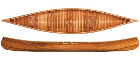Paddling Net Sweepstakes - trader canoe by american traders paddling net