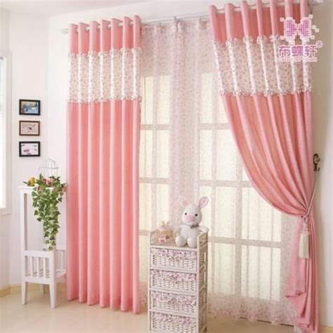 cheerful pretty kids curtains for bedroom atzine com 29 best images about pretty cute curtains n drapes on