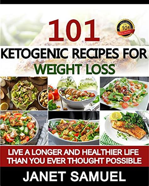 ketogenic diet instant pot pressure cooker cookbook top 80 simple and delicious low carb keto diet recipes for your everyday cooking with ketogenic diet instant pot cooking book books cookbooks list the newest quot low salt quot cookbooks