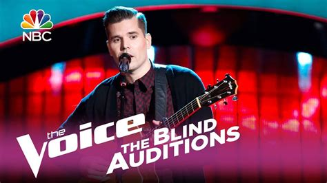 top 9 blind audition the voice around the world xiii watch the voice blind audition dave crosby electric 94 9