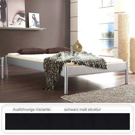 was genau ist ein futonbett metallbett schwarz matt struktur gr 246 223 e nach wahl futonbett