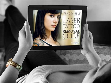 laser tattoo removal liverpool guide laser removal tracey bell dental clinics
