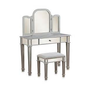 Bed Bath And Beyond Vanity Table Bed Bath And Beyond Vanity Mirror Bangdodo