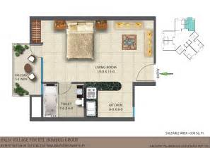 500 sq ft floor plan basement appt ideas pinterest
