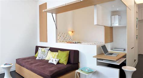 decorar un estudio de 30 metros decoracion loft funcional y moderna en pocos metros hoy