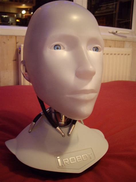 film robot 2 wikipedia file irobot head jpg