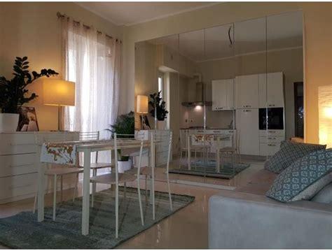 affitti privati torino arredati privato affitta appartamento arredato 40 mq circa a 550