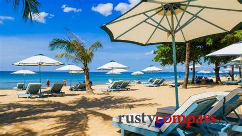 phu quoc la veranda phu quoc island hotels guide