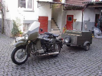 Motorrad Erst Zulassen Dann Tüv by Maddins Fuhrpark