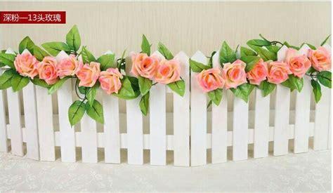 jual bunga hiastanaman hiastanaman pagardaun pagar