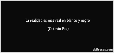 imagenes en blanco y negro con frases de amor la realidad es m 225 s real en blanco y negro