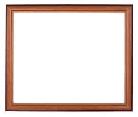 How To Make A Window Cornice Board Free Photo Frames Download Frames Photo Frames Picture