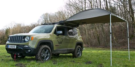 ford jeep price jeep und suv 2017 2018 2019 ford price release date