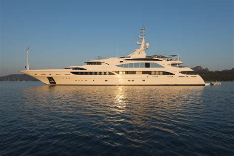 yacht game charter yachts for sale worldwide