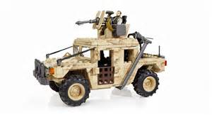 That figures news mega bloks call of duty construction sets