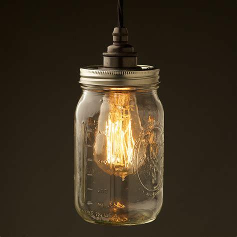 10 factors to consider before buying jar ls warisan