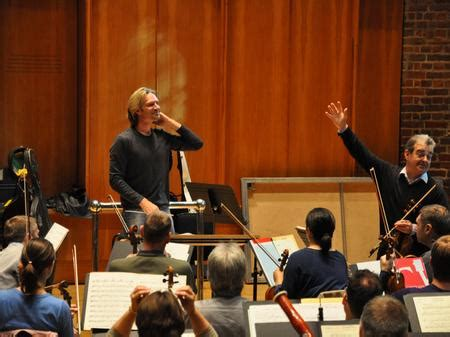 Fm 43 Classic eric whitacre rehearses with lso lsc classic fm