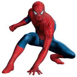 Imgenes De La Araa Del Hombre Araa | imprimir dibujos dibujos del hombre ara 241 a spiderman