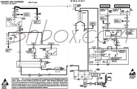 94 camaro lt1 distributor wiring diagram photos 94 free