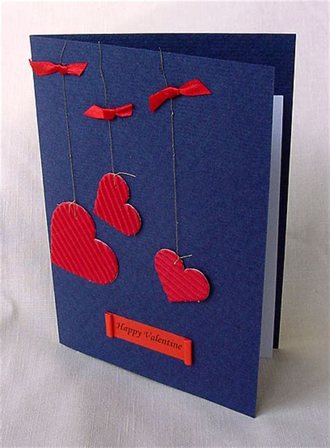 Handmade Birthday Card For Lover - handmade s cards retail wholesale