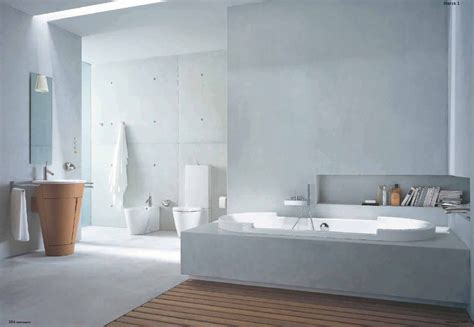 bathroom wallpapers our pick of the best ideal home bathroom background 28 images wall paper bathroom