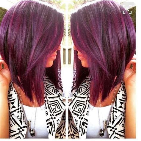 hair highlight color chart allnewhairstyles jarn 237 250 česy pro polodlouh 233 vlasy zvol 237 te mik 225 do nebo jenom barven 237 vlasů sal 243 ny kr 225 sy