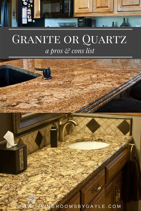 Corian Countertops Pros And Cons 17 Best Images About Tips Hints On Stylists