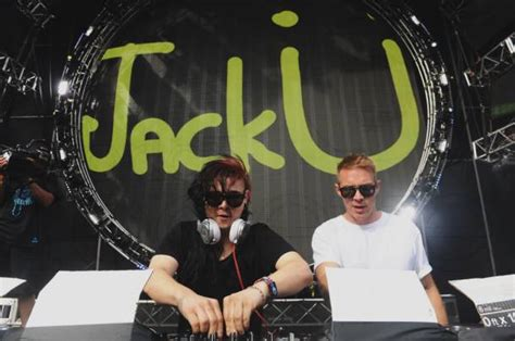 descargar imagenes de jack u diplo announces jack u mixtape with skrillex and shares