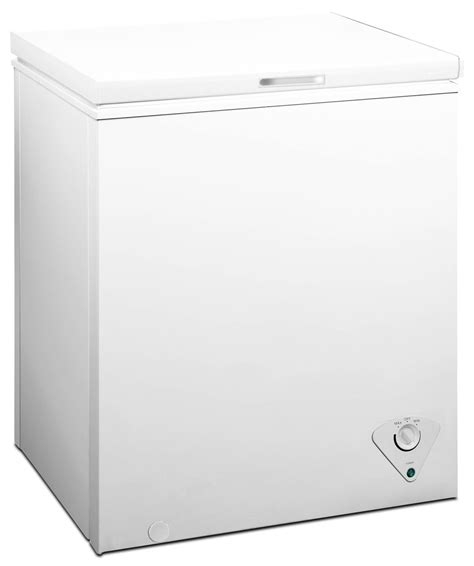 Freezer Mini Dan Harga harga freezer mini portable terbaru februari 2018 info