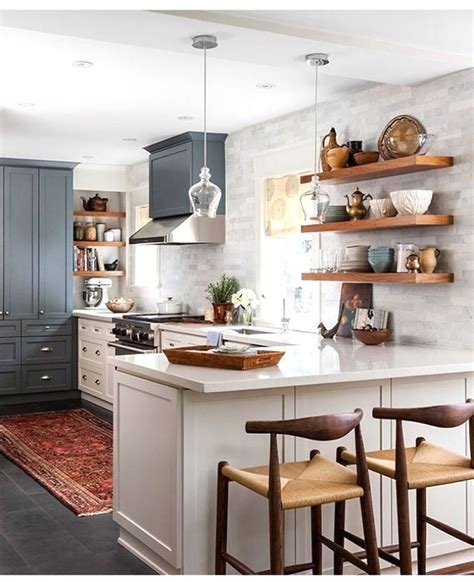 budget kitchen designs smart tips for your kitchen remodel to consider the