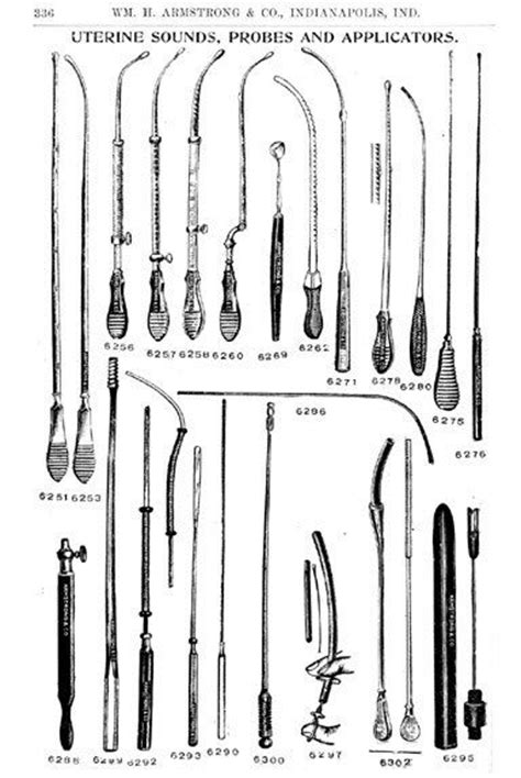 history pattern of obstetrics 77 best images about ars3nal armamedistico on pinterest