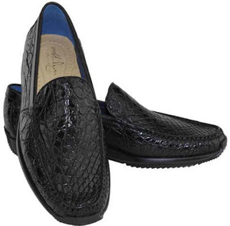 Sepatu Pria Ianun Kaya advertorial ada 5 merek sepatu pria terkenal dan mahal di