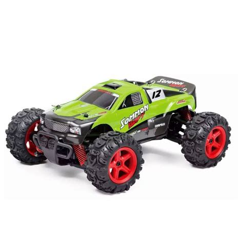 Cool Road Cars by Cool Rc Cars Promotion Shop For Promotional Cool Rc Cars