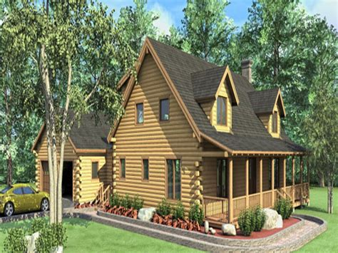 three bedroom log cabin kits log home floor plans log modular home plans 3 bedroom log
