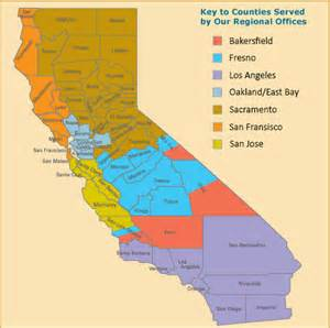 California Key California Map Of Counties Image Search Results