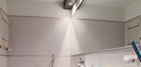 bathroom lighting zone 2 zone 2 bathroom lighting 28 images bathroom lights