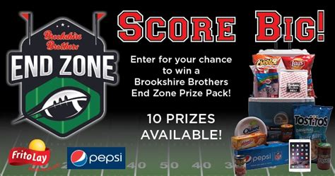 Brookshirebrothers Com Sweepstakes - home brookshire brothers