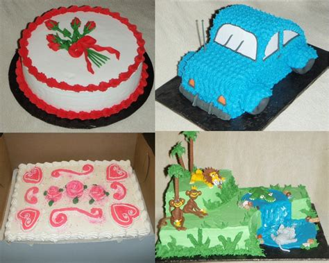 home cake decorating supply business at home for cake