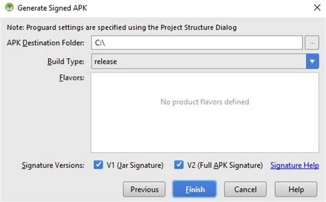 android studio generate apk android studio 3 0 does not generate signed apk stackoverflowxchanger queryxchanger