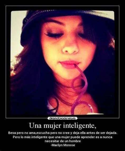 imagenes de inteligentes imagenes de mujer inteligente pictures to pin on pinterest