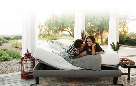 electro pedic adjustable bed specialists stores and adjustablebed mattresses in