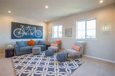 Spotlight For Living Room by Client Spotlight Cori S Transitional Chic Living Room