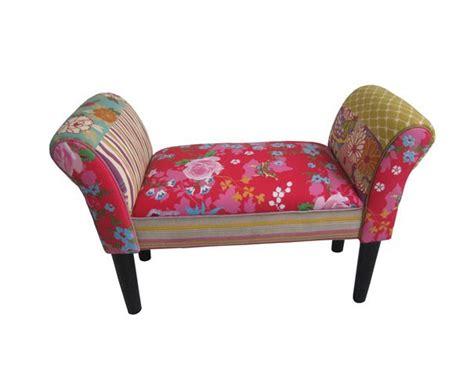 sofa kinder patchwork sitzbank sessel sofa armlehnstuhl kinder