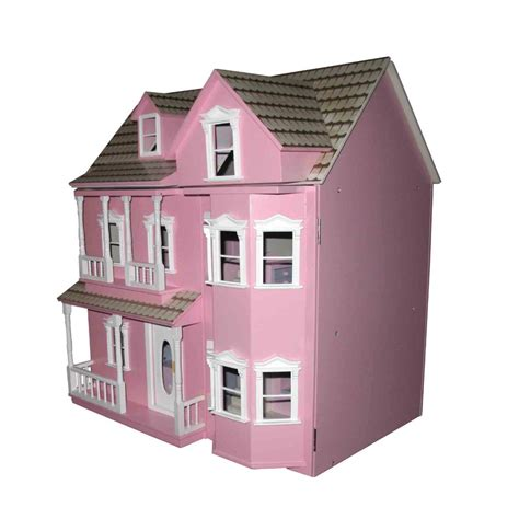 buy doll house wooden barbie doll house kids toy buy barbie doll house wooden doll house kids toy product on