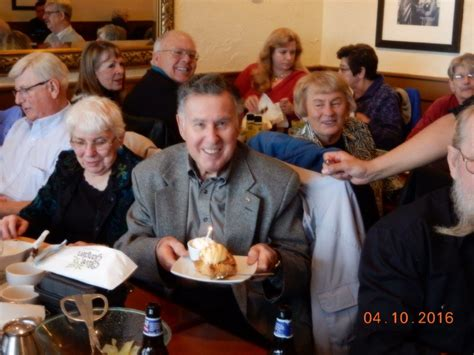 olive garden 76th st april 10 2016 sunday brunch