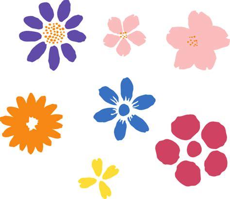 flower doodle ai 무료 벡터 그래픽 꽃 벚꽃 사쿠라 그린 필기 pixabay의 무료 이미지 1231678